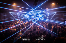 Photo 148 / 227 - Vini Vici - Samedi 28 septembre 2019